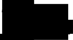 Zapruder logo