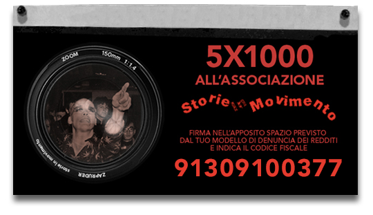 5x1000 zapruder Storie in Movimento