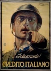 manifesto-Grande-guerra-e1413476441287