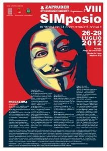 volantinosimposio2012