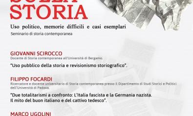 Locandina_23_maggio_2015_Brescia