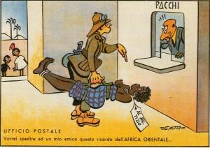 figura-12-razzismo-italiano