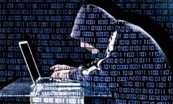hacking-n-620x350