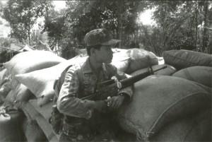 mario-dondero-1979