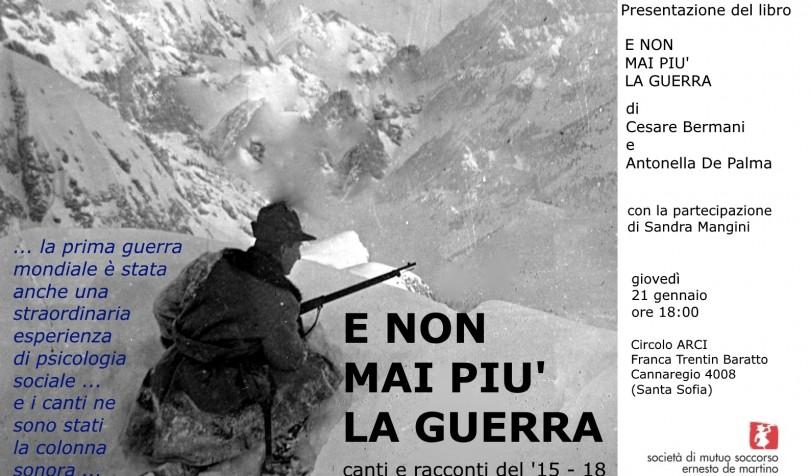 canti_guerra_1
