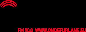 logo_radioondefurlane
