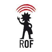 rof_square