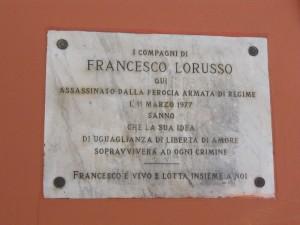 lorusso_mascarella