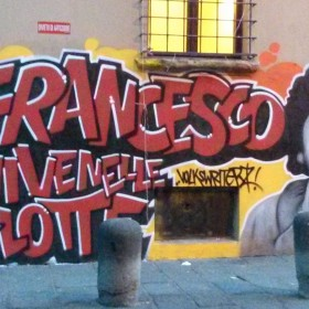 lorusso_viazamboni2014