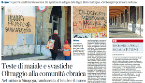 Corriere della Sera_26-01-2014
