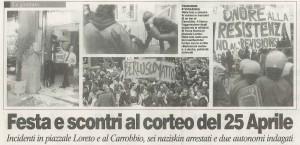 Corriere della sera_26-04-2001_p 47