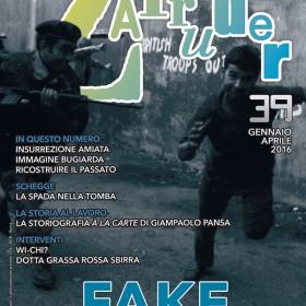 fake-copertina-zapruder-39