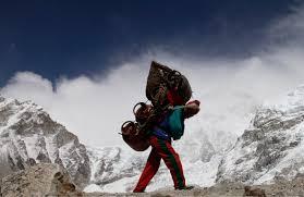 montagne-sherpa