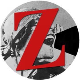 addota_logo
