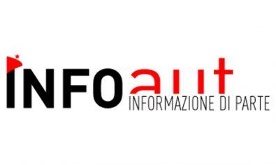 infoaut_webhome
