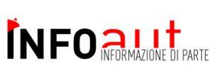 infoaut_logo