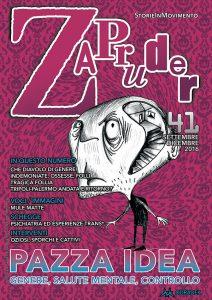 pazza_idea-copertina_zapruder_41