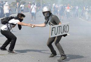 venezuela crisi