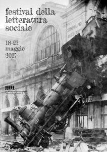 festival della letteratura sociale firenze