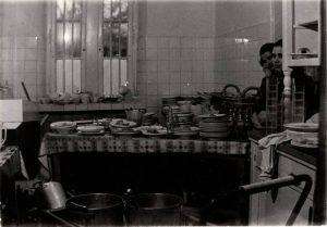Signorelli Cerato Trieste 1972