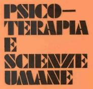 Psicologia e scienze umane