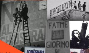 roma industriale apr 2018 archivio viscosa