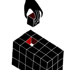 napolimonitor ponticelli Sergio Bologna Block the box Zapruder 46