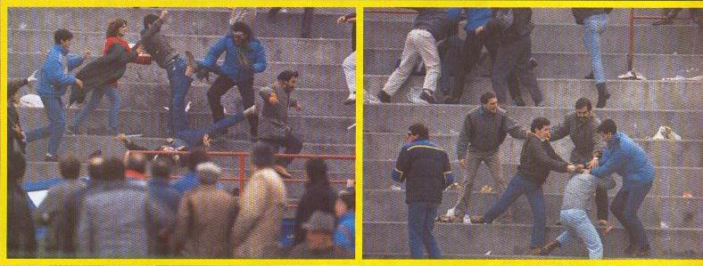 fiorentina-pisa 1985-86