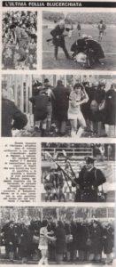 sampdoria monza 1978-79