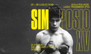simposio 2019 - programma