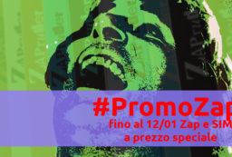 #PromoZap