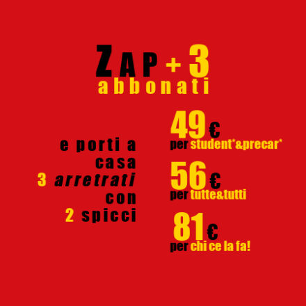 offerta sim-tonizzati Zap+3
