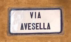 archivio avesella bologna 7 ott 2020