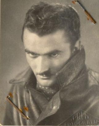 Diavolo nel 1945