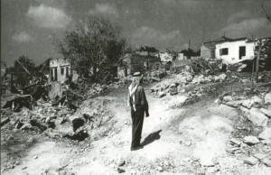mario-dondero-1965