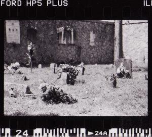 Cimitero_di_Monte_Sole