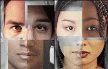 understanding-race