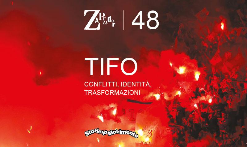 zap48 tifo ritaglio