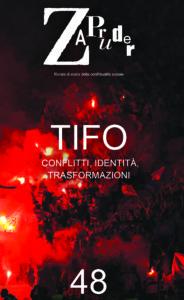 zap48 tifo copertina